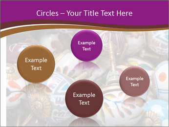 0000081709 PowerPoint Templates - Slide 77