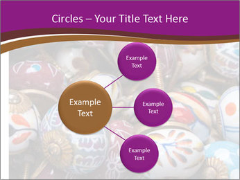0000081709 PowerPoint Templates - Slide 79
