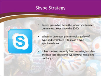 0000081709 PowerPoint Templates - Slide 8
