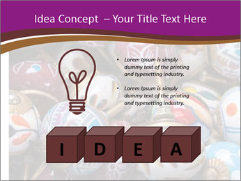 0000081709 PowerPoint Templates - Slide 80