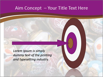 0000081709 PowerPoint Templates - Slide 83