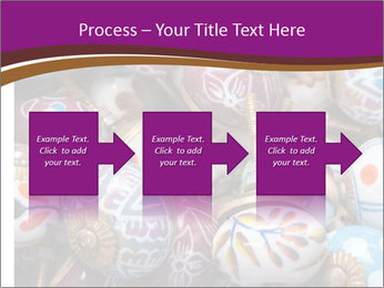 0000081709 PowerPoint Templates - Slide 88