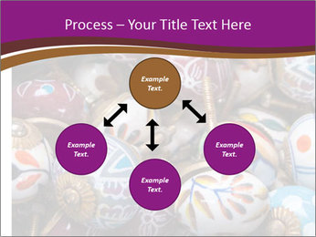 0000081709 PowerPoint Templates - Slide 91