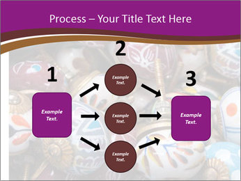 0000081709 PowerPoint Templates - Slide 92