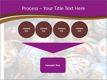 0000081709 PowerPoint Templates - Slide 93