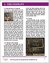0000081709 Word Templates - Page 3