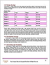 0000081709 Word Templates - Page 9