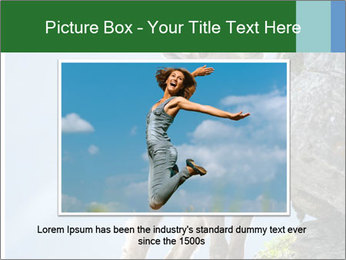 0000081710 PowerPoint Template - Slide 15