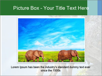 0000081710 PowerPoint Templates - Slide 16