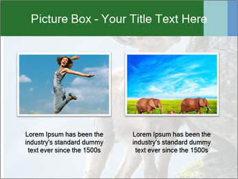 0000081710 PowerPoint Template - Slide 18