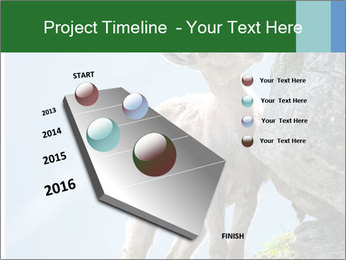 0000081710 PowerPoint Template - Slide 26