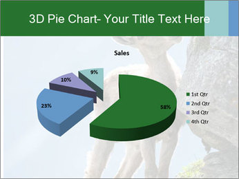 0000081710 PowerPoint Template - Slide 35