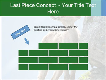 0000081710 PowerPoint Template - Slide 46