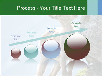 0000081710 PowerPoint Template - Slide 87