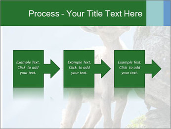 0000081710 PowerPoint Template - Slide 88