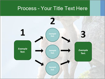 0000081710 PowerPoint Template - Slide 92