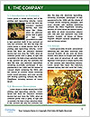 0000081710 Word Template - Page 3