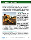 0000081710 Word Template - Page 8