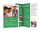 0000081711 Brochure Templates