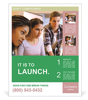 0000081711 Poster Templates