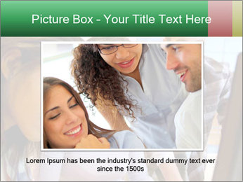 0000081711 PowerPoint Template - Slide 15