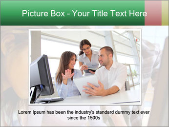 0000081711 PowerPoint Template - Slide 16