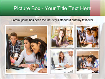 0000081711 PowerPoint Template - Slide 19