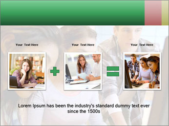 0000081711 PowerPoint Template - Slide 22