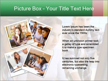 0000081711 PowerPoint Template - Slide 23