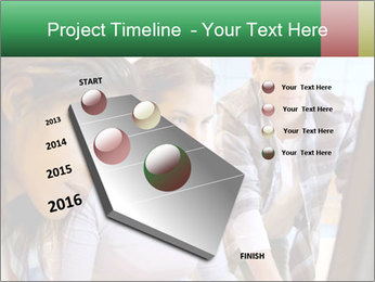 0000081711 PowerPoint Template - Slide 26