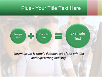 0000081711 PowerPoint Template - Slide 75