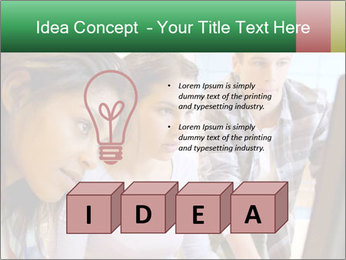 0000081711 PowerPoint Template - Slide 80