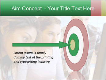 0000081711 PowerPoint Template - Slide 83