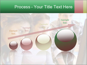 0000081711 PowerPoint Template - Slide 87