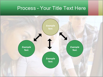 0000081711 PowerPoint Template - Slide 91