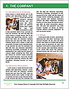 0000081711 Word Templates - Page 3