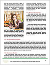 0000081711 Word Templates - Page 4