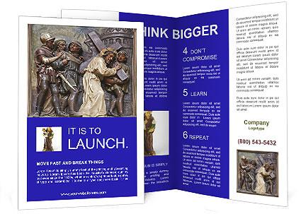 0000081712 Brochure Templates
