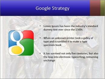 0000081712 PowerPoint Templates - Slide 10