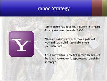 0000081712 PowerPoint Templates - Slide 11