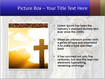 0000081712 PowerPoint Template - Slide 13