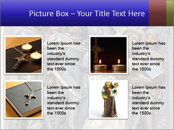 0000081712 PowerPoint Templates - Slide 14