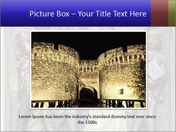 0000081712 PowerPoint Templates - Slide 16