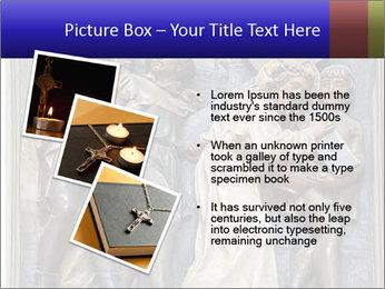 0000081712 PowerPoint Templates - Slide 17