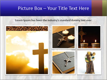 0000081712 PowerPoint Template - Slide 19