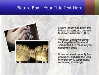 0000081712 PowerPoint Templates - Slide 20