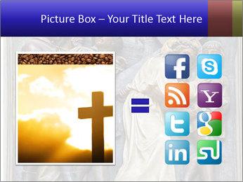 0000081712 PowerPoint Templates - Slide 21