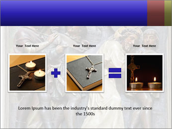 0000081712 PowerPoint Templates - Slide 22