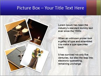 0000081712 PowerPoint Templates - Slide 23
