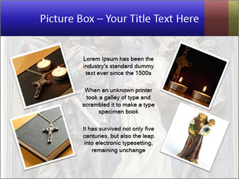 0000081712 PowerPoint Templates - Slide 24